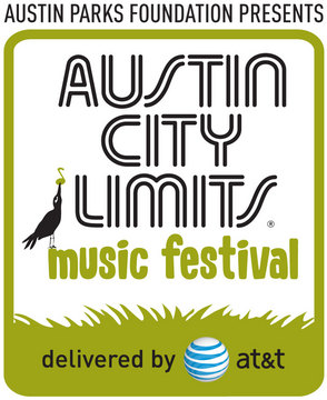 acl-color-logo.jpg