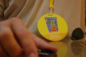 mediapass1.jpg