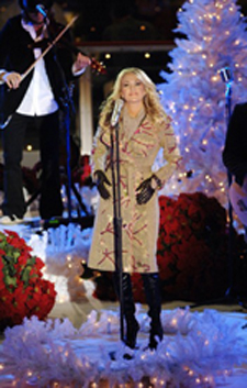 carrieunderwood15nov2007.jpg
