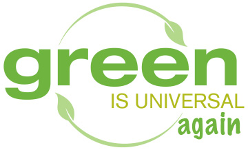 green universal