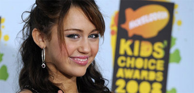 The Green Quote Miley Cyrus Is A Vegetarian But Hates Vegetables Ecorazzi