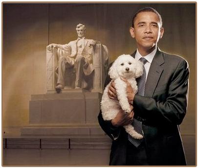 obama_baby