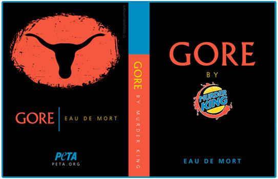 gore_body