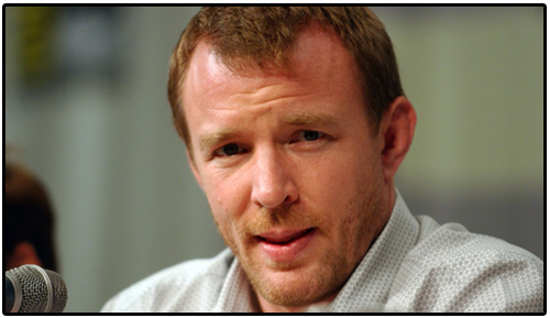 guy ritchie, eco, gardens, uk