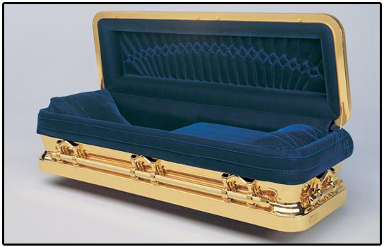 jackson_coffin