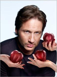031607duchovny