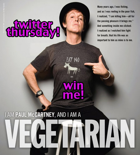 mccartney_win