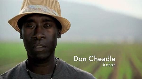 don_cheadle
