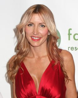 heather mills, vegan