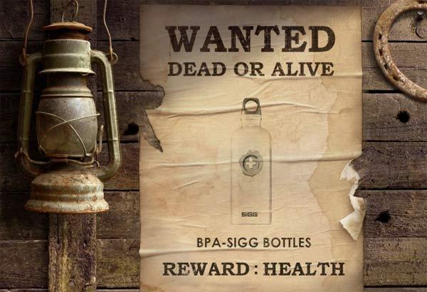 sigg_wanted