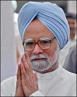 Manmohan-Singh324
