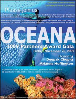 oceana_poster