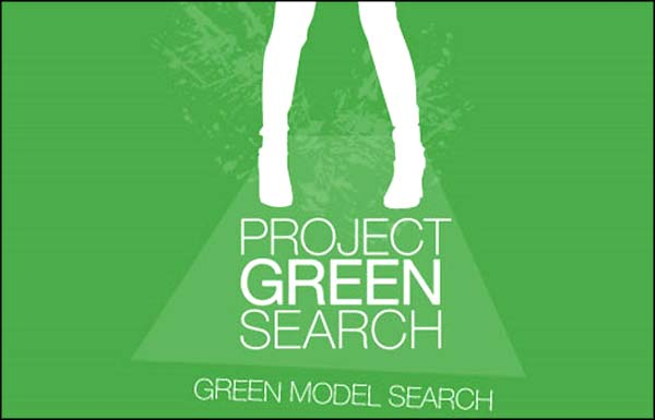 projectgreensearch