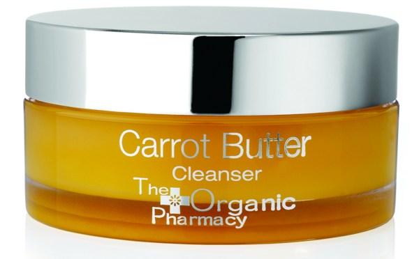 carrot_butter