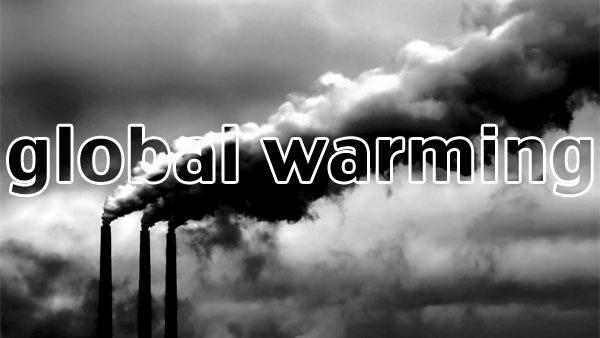 short essay global warming wikipedia Global warming, jon ki duniya ke temperature dhire dhire uppar jaawe hae, ke bola jaawe hae abhi ke garmi, 150 saal pahile ke milaan me 074 °c (133 °f) jaada hae notes and references.