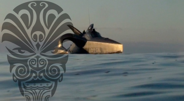 maori_seashepherd