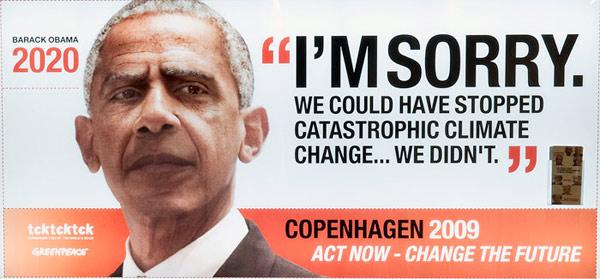 obama_copenhagen