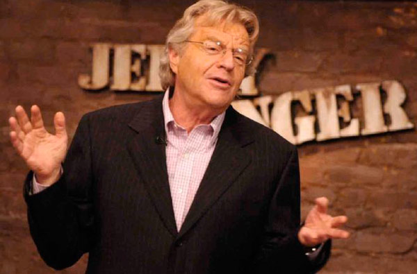 JERRY_SPRINGER_SINGER_SEARCH.0.0.0x0.660x491