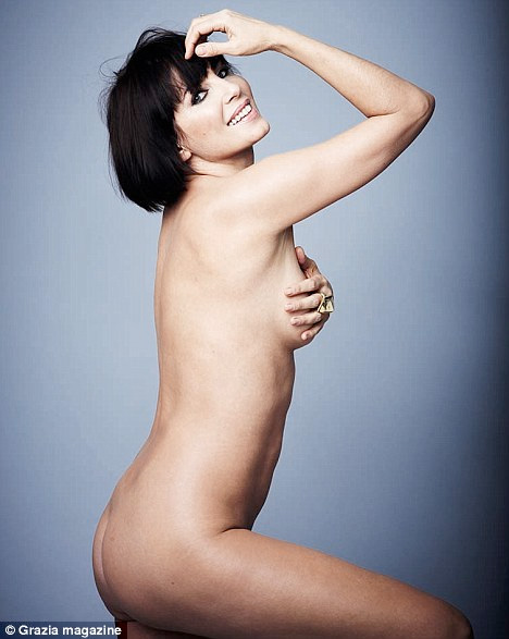 sadie frost, topless, nude