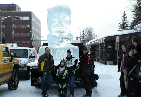 frozen-gore-palin-2009
