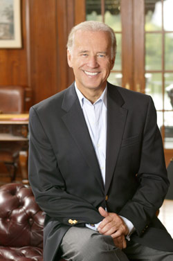 joe_biden_official_photo_portrait_2