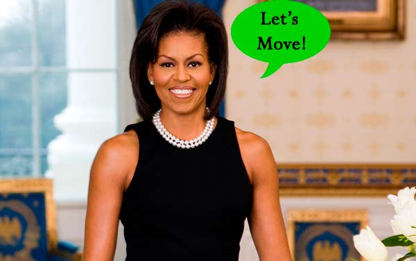 Michelle_Obama_Cartier
