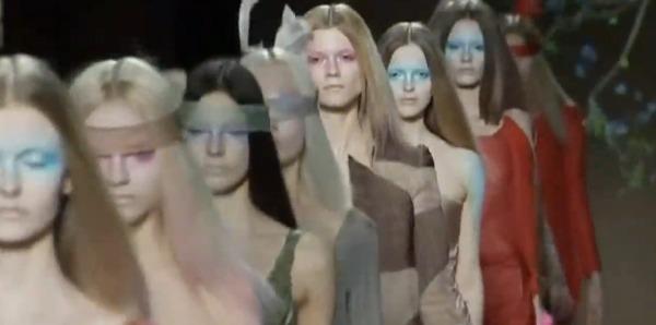 avatar_fashion