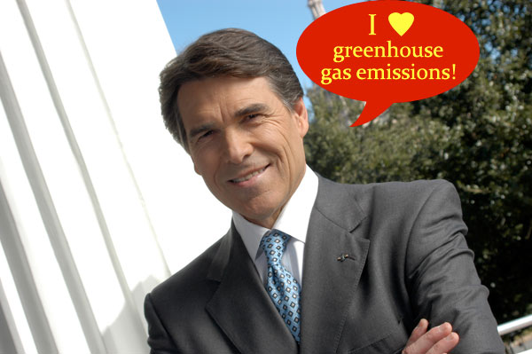govrickperry-headshot2