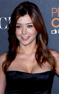 alyson hannigan, green mom, gdiapers