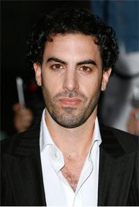 Ben Stiller, Sacha Baron Cohen Avatar Skit Axed From Oscars