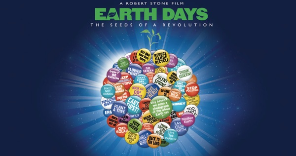 earth days movie