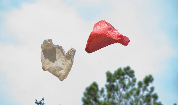 plastic bag movie