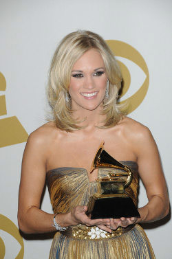 carrie underwood, country, awards