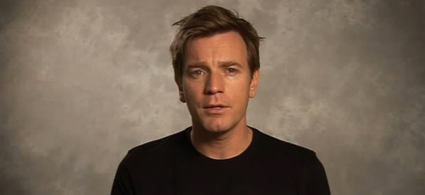 ewan mcgregor, pakistan, flood, natural disaster