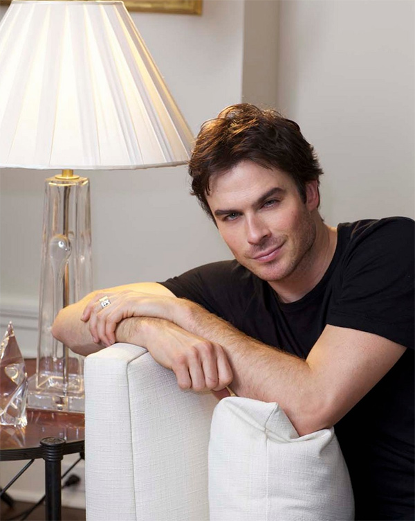 ian somerhalder cree led light bulb