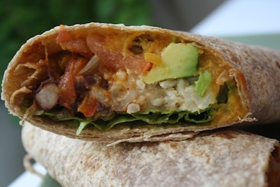 burrito5